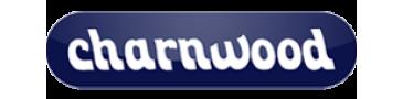 Charnwood Tools
