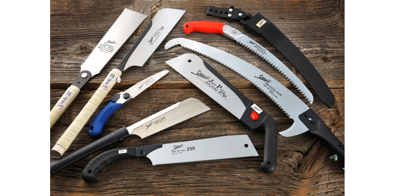 Shogun Tools