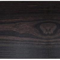 African Black Wood