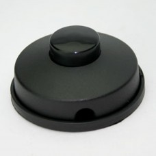 Black foot switch