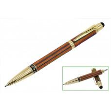 Gold Screwdriver Stylus Pen Kit