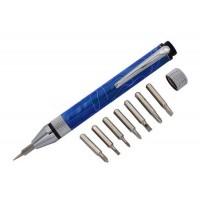 Multi Tool Pen Kit