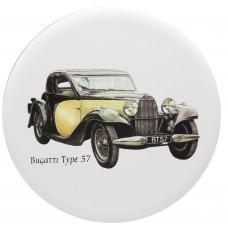 Ceramic Tile Bugatti