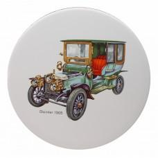 Ceramic Tile Daimler