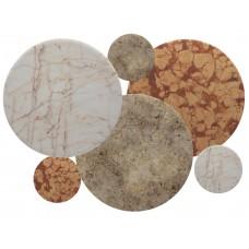 Natural Effect Ceramic Tiles