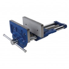 Woodworkers Vice