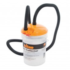 Dust Collection Bucket