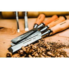Carpenters Chisel