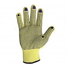 Carvers Glove