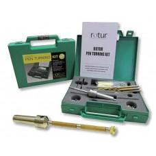 Original Pen Turning Kit