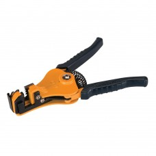 Electrical Cable Stripper