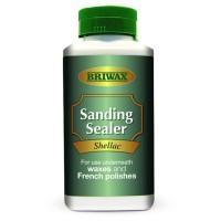 Briwax Sanding Sealer