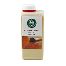 Fiddes Shellac Sanding Sealer