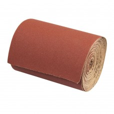 Sand Paper Roll