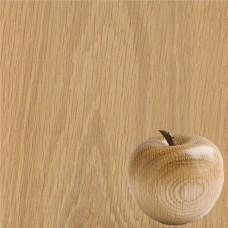 American Oak Turning Blanks